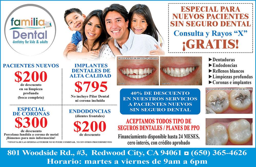 Family Dentist - Sohail M Ebrahimi 1-2 Pag GLOSSY - ABRIL 2018.jpg