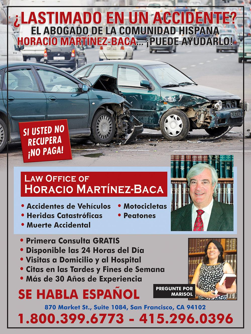 Horacio Martinez Law 1 Pag JUNIO 2018.jpg