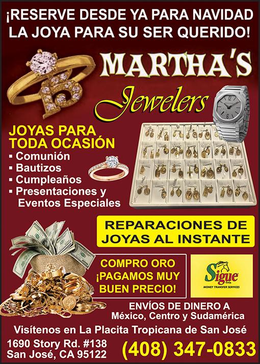 Marthas Jewelers 1-4 Pag Octubre 2018.jpg