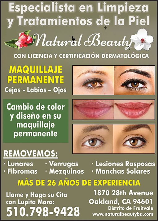 Natural Beauty 1-4 Agosto 2018.jpg