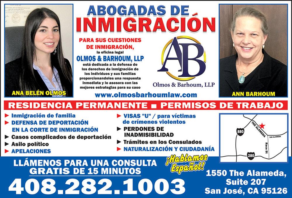 Olmos & Barhoum Inmigration Law 1-2 Pag Agosto 2018.jpg
