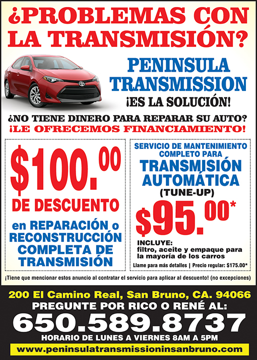 Peninsula Transmission 1-4 Pag JUNIO 2018.jpg