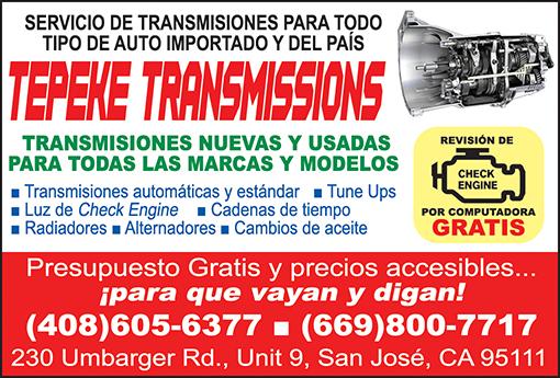 Tepeke Transmissions 1-8 pAG octubre 2018.jpg