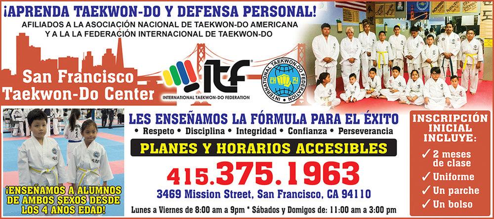 San Francisco Taekwon-Do Center 1-3 Pag OCT 2018.jpg