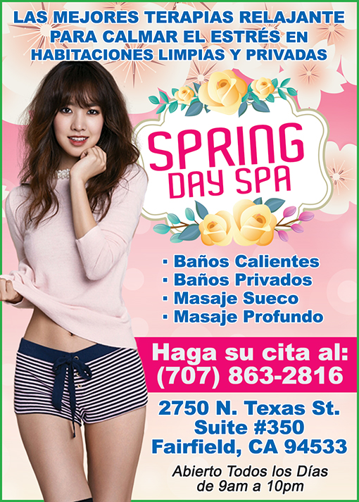 Spring Day Spa 1-4 Pag MAYO 2018.jpg