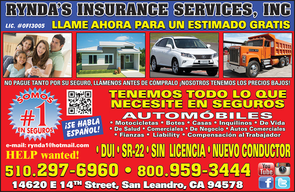 RYNDAS Insurance 1-2 GLOSSY - MARZO 2016.jpg