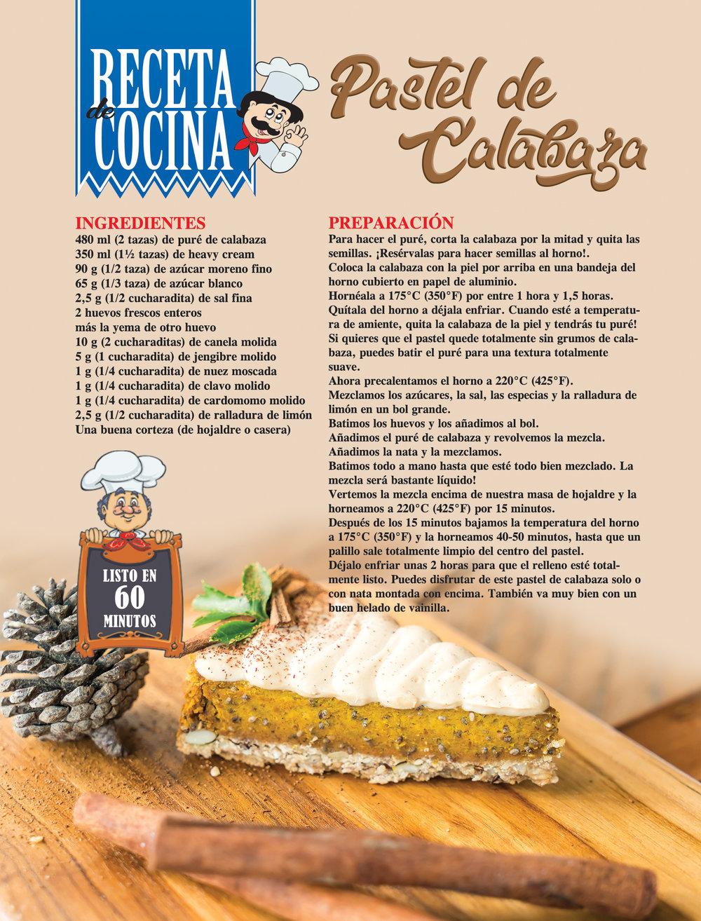 receta cocina - NOVIEMBRE 2018.jpg