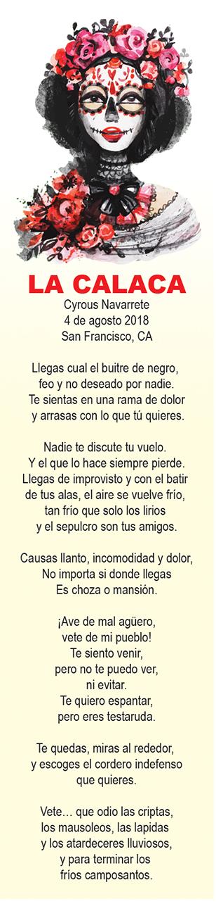 Poema - La Calaca.jpg