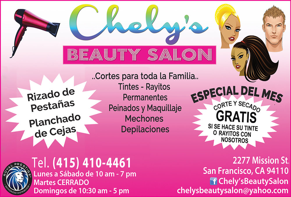 Chelys Beauty Salon 1-2 pAG junio 2018.jpg
