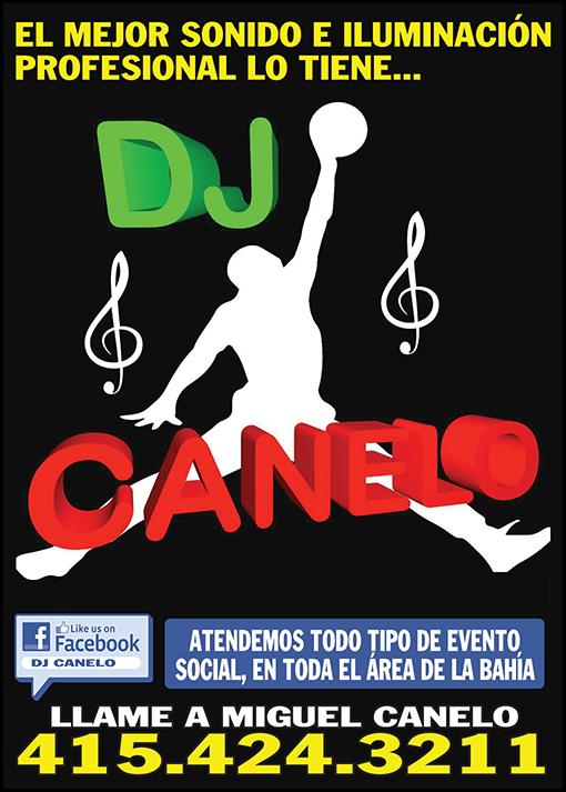 DJ Canelo 1-4 Pag Edicion NOV 2018.jpg