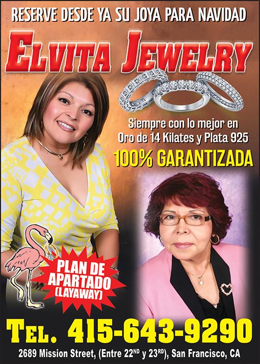 Elvita Jewelry 1-4 pAG Glossy - NOV 2018.jpg