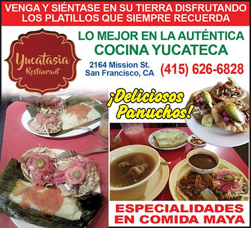 Yucatasia Restaurante 1-6 Pag Glossy - Abril 2018.jpg