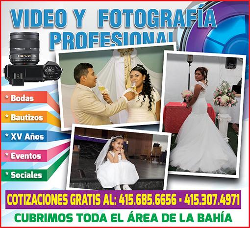 Pedro Azpeitia - Fotografia y video 1-6 Pag Sept 2018.jpg