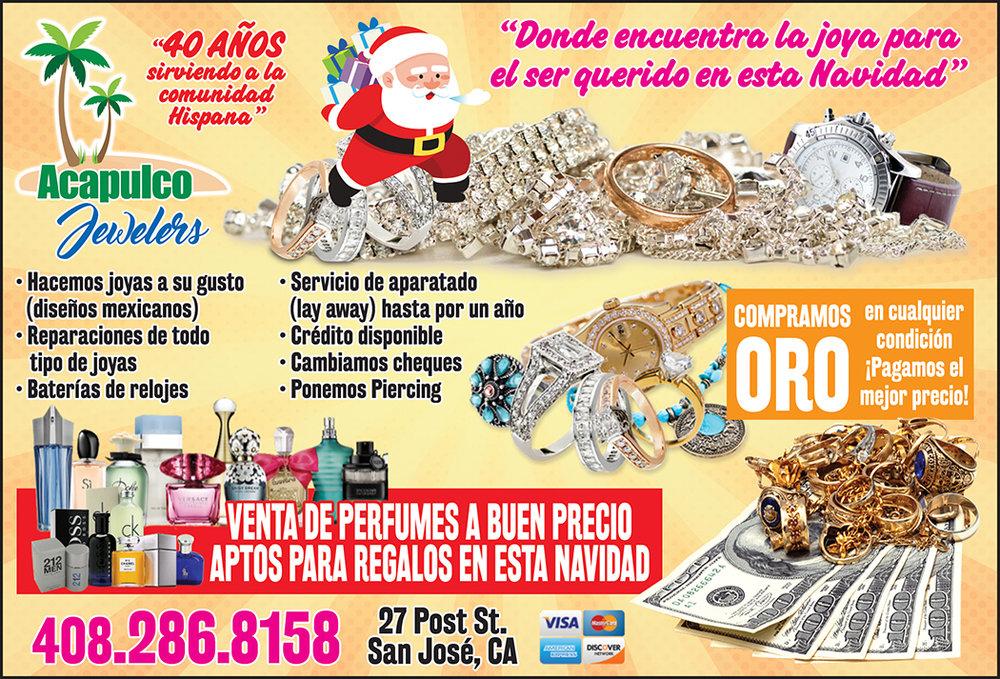 Acapulco Jewelers 1-2 Pag NOV 2018.jpg