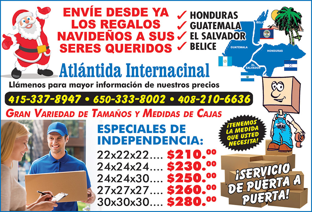 Atlantida Internacinal 1-2  NOV 2018.jpg
