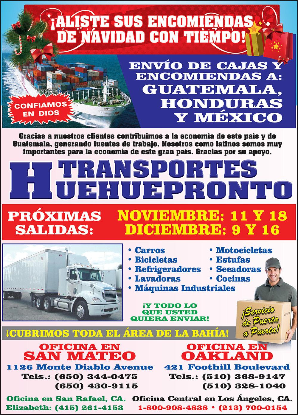Transportes Huehuepronto 1pag -  NOV 2018.jpg