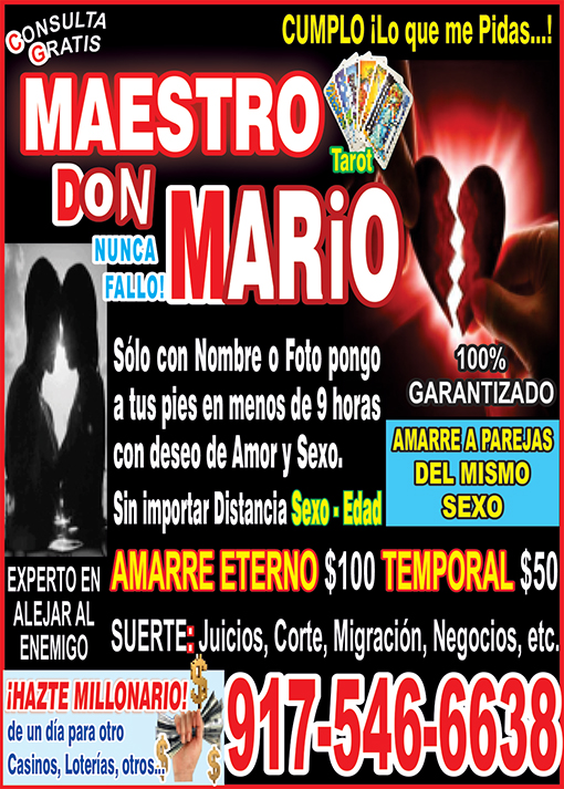 Victor Tovar DON MARIO 1-4 Pag Mayo 2017.jpg