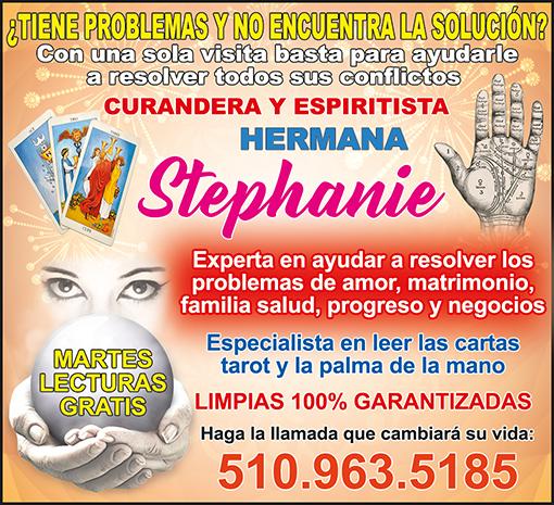 Hermana Stephanie 1-6 Pag Sept 2018.jpg