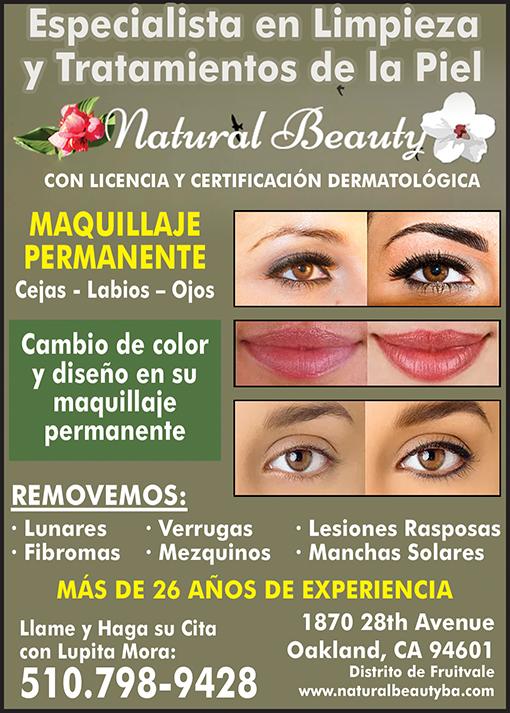 Natural Beauty 1-4 Agosto 2018.jpg