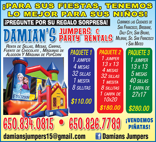Damians  Jumpers & Party Rental 1-6 Pag - FEBRERO 2018.jpg