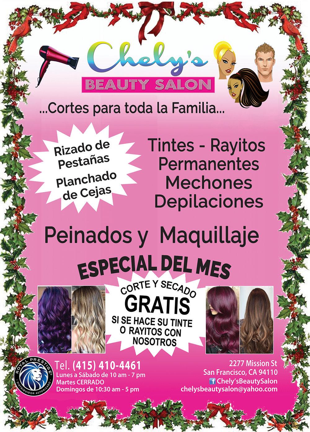 Chelys Beauty Salon 1 pagina DICIEMBRE 2018 - 2.jpg