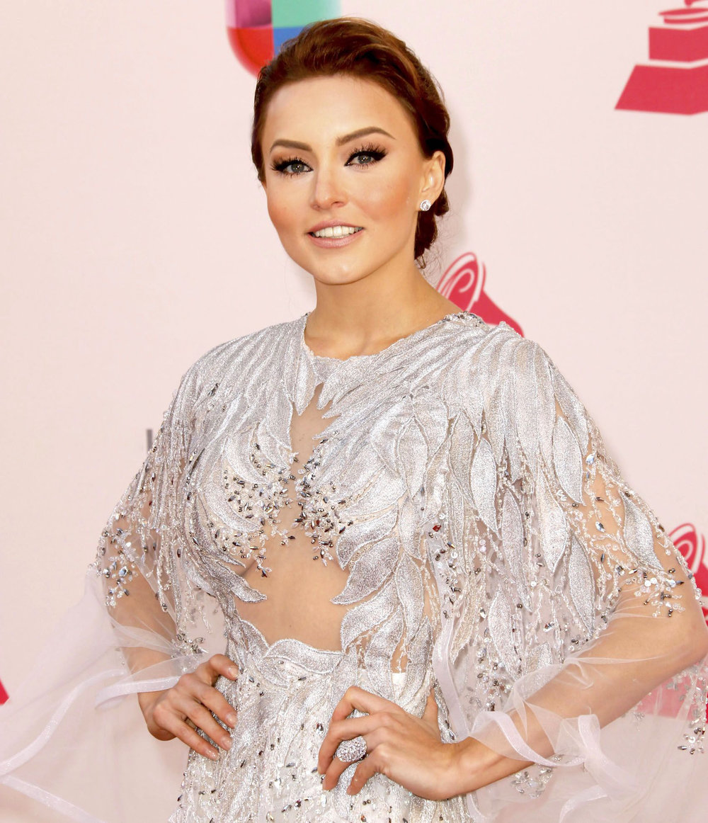 Angelique Boyer.jpg