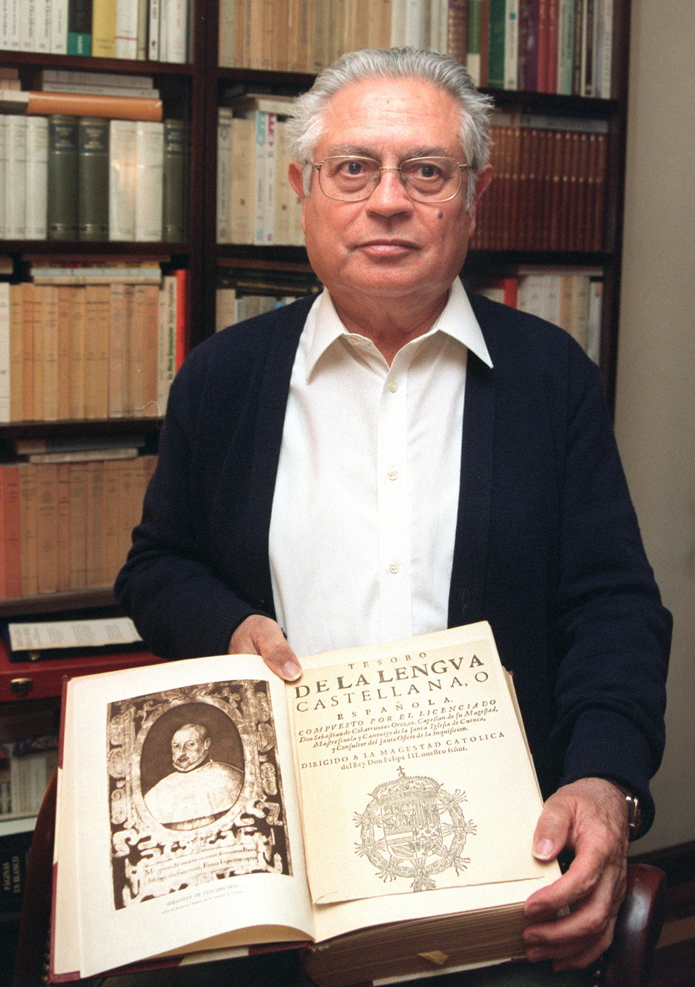 Eugenio de Nora.jpg