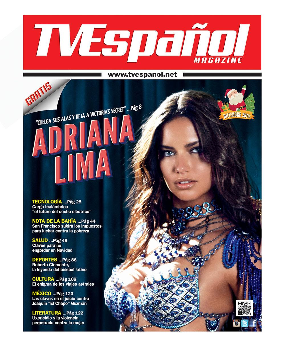 PORTADA - DICIEMBRE - ADRIANA LIMA - COVER NUEVO.jpg