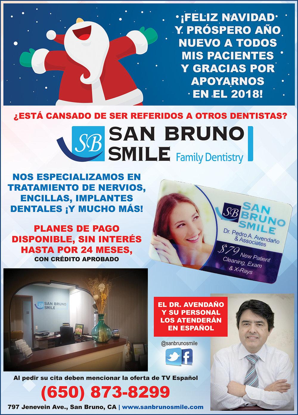 San Bruno Smile 1-2  pag GLOSSY diciembre 2018.jpg