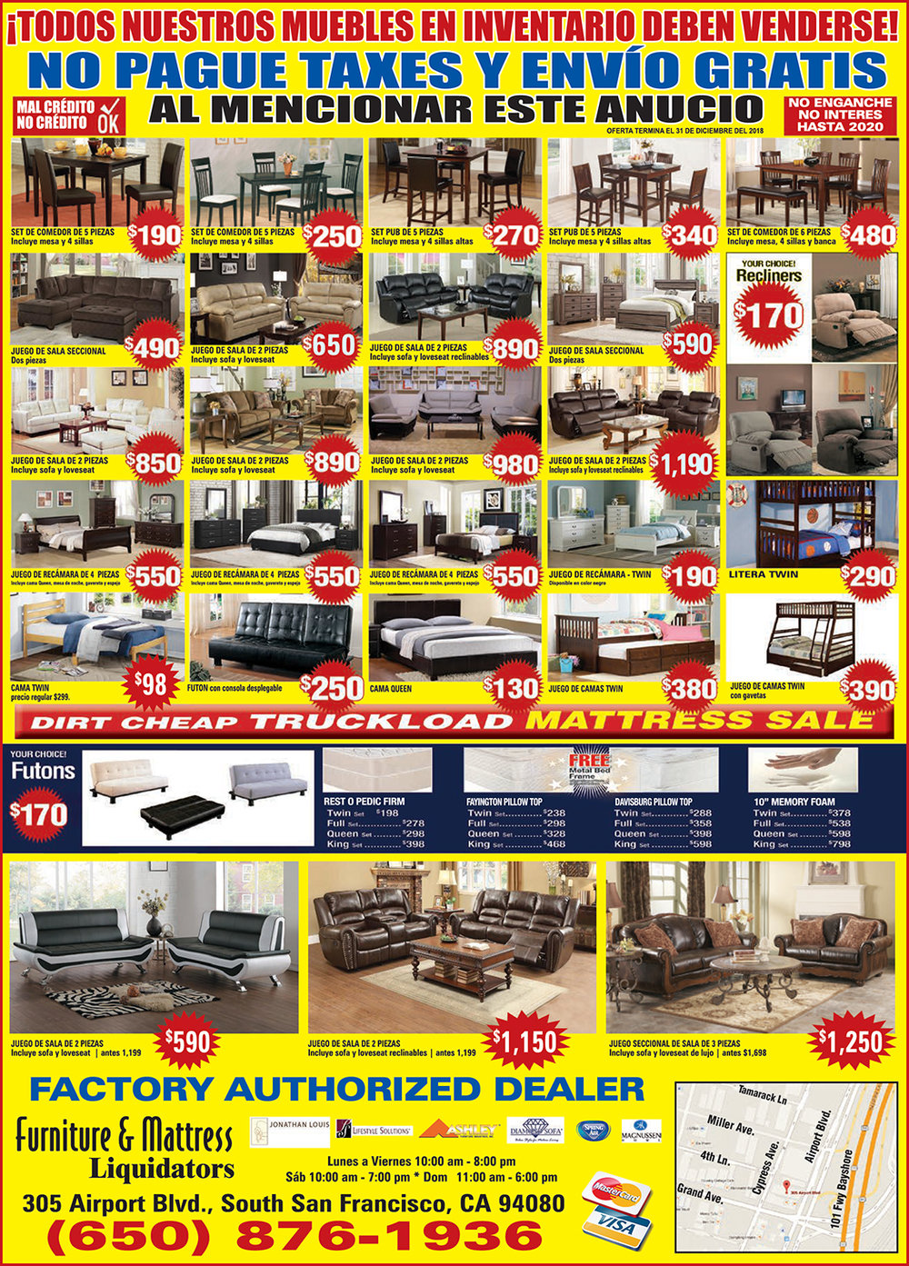 Furniture & Mattress Liquidators 1 Pag  -  DICIEMBRE 2018.jpg