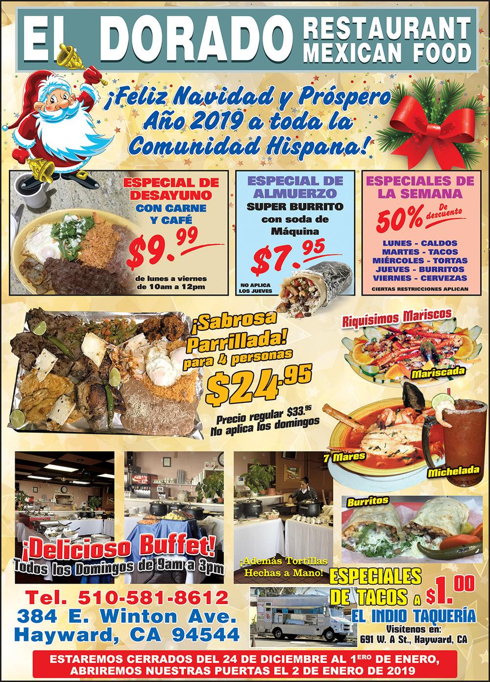 El Dorado Rest 1 Pag Glossy DICIEMBRE 2018.jpg