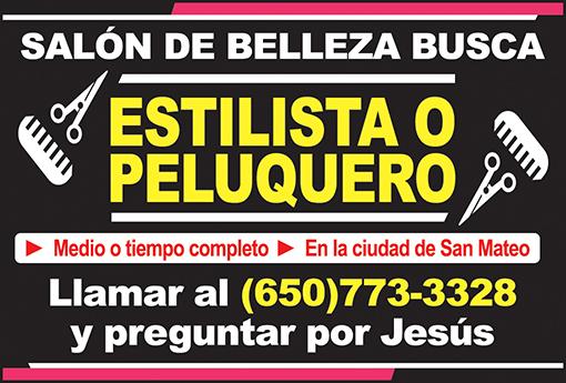 Salon de Belleza - Jesus 1-8 Pag NOVIEMBRE 2018.jpg