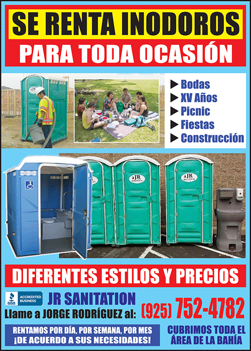 JR Sanitation 1-4 Pag JUNIO 2016.jpg