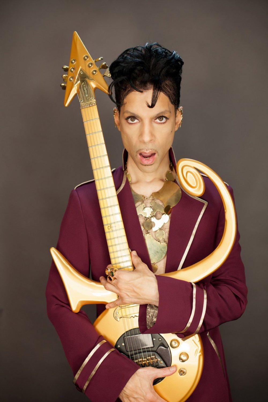 espectaculos - prince.jpg
