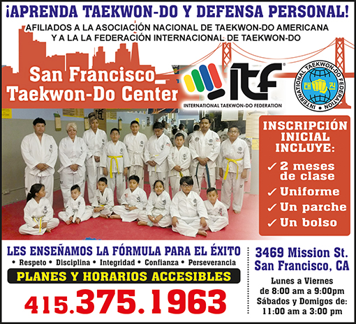 San Francisco Taekwon-Do Center 1-6 pAG noV 2018.jpg