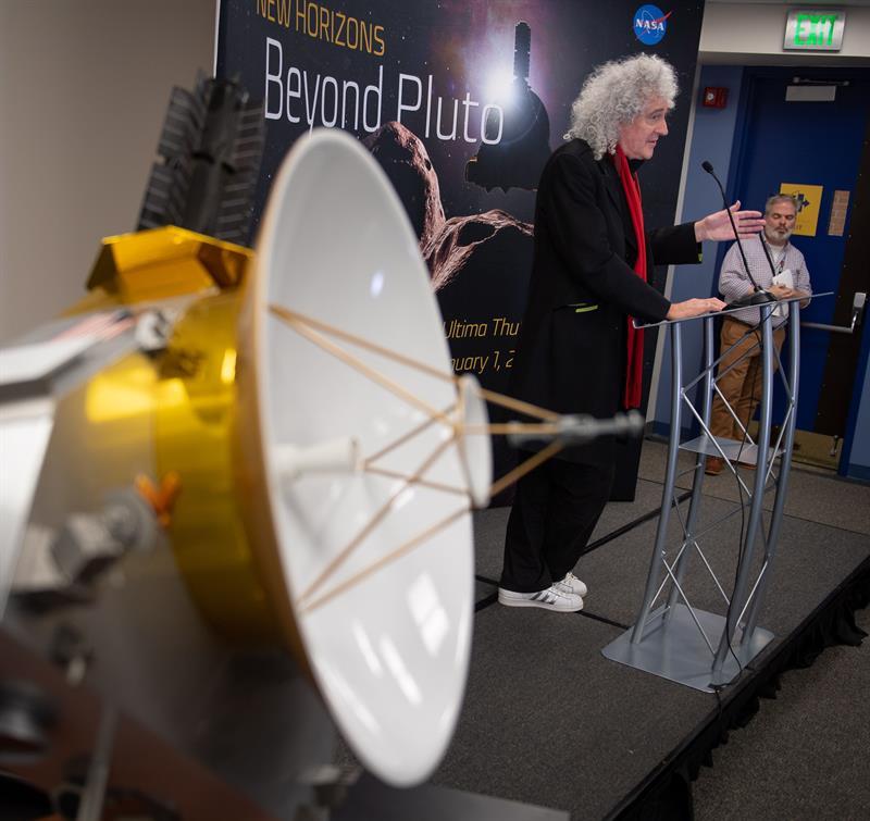 NASA New Horizons 2.jpg