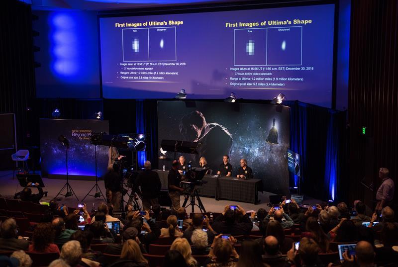 NASA New Horizons 3.jpg