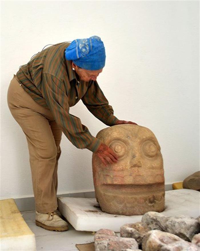 Hallazgo templo del dios Xipe Tótec amplía conocimiento de época prehispánica  2.jpg