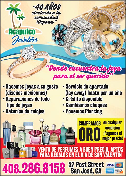 Acapulco Jewelers 1-4 Pag enero 2019.jpg