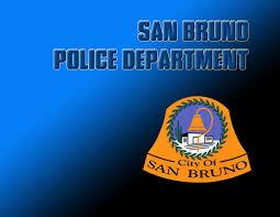 sb police dept.jpg