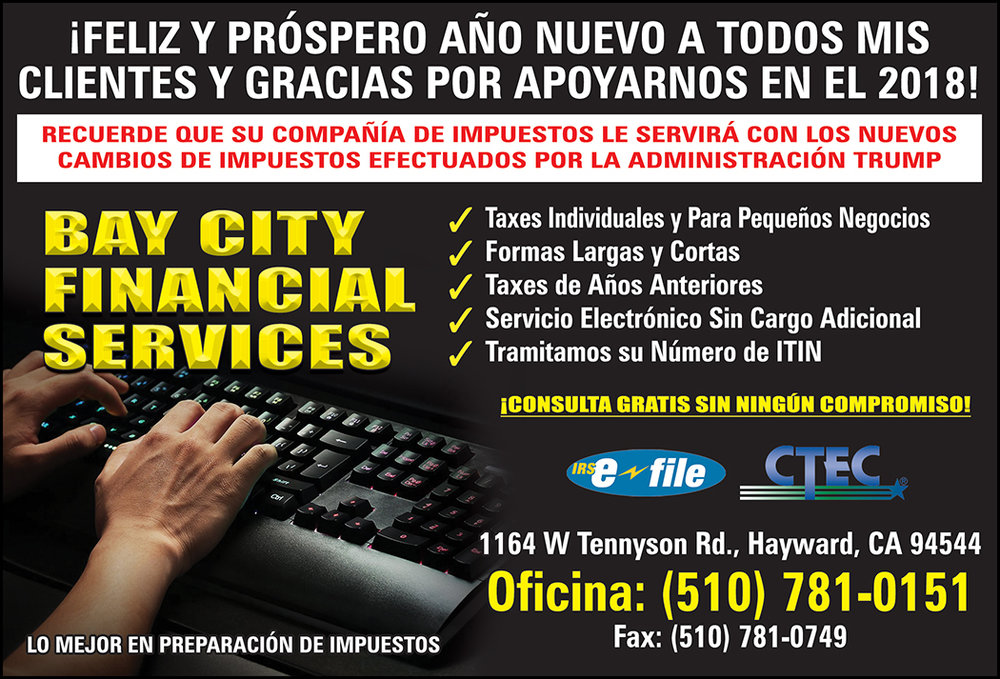 Bay City Financial Services TAXESS 1-2 PAG - ENERO 2019.jpg