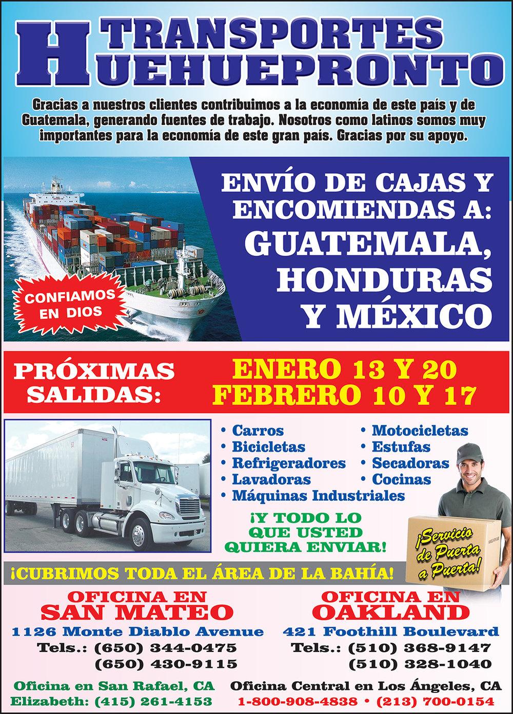 Transportes Huehuepronto 1pag - ENERO 2019.jpg