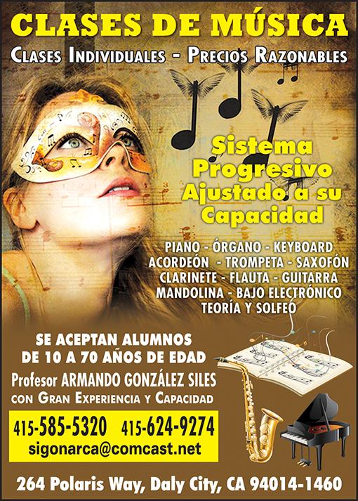 Clases de Musica 1-4 dic extra.jpg