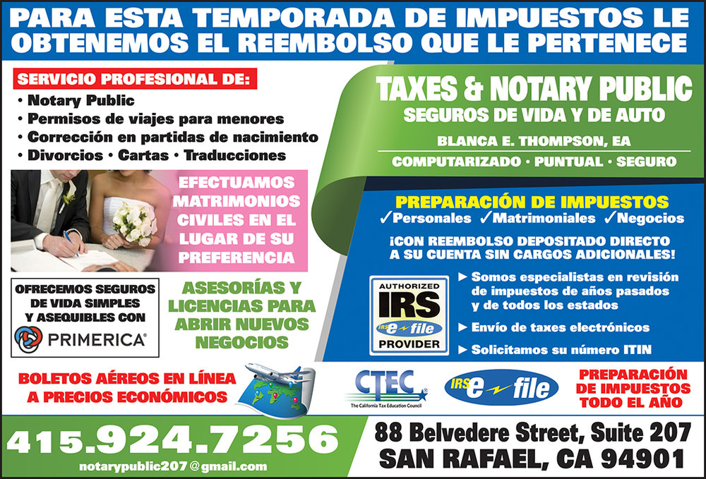 Thompson Tax & Notary Services 1-2 Pag ENERO 2018.jpg