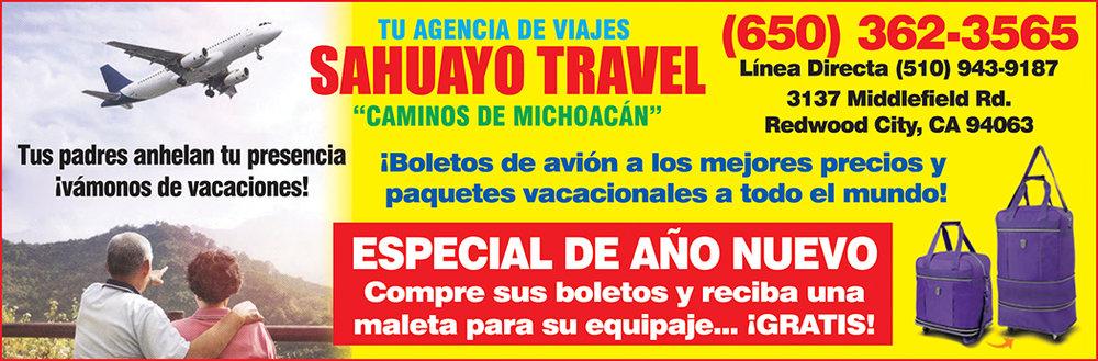 Sahuayo Travel  1-6 VERTICAL - ENERO 2019.jpg