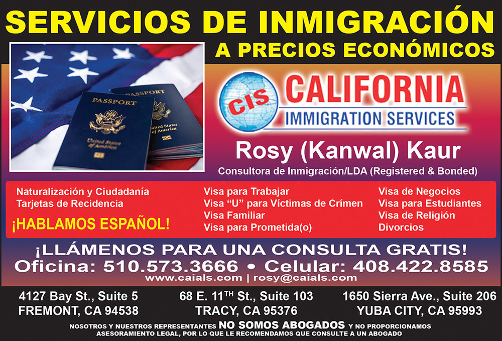 California Immigration  Services 1-2 Pag ENERO 2019.jpg