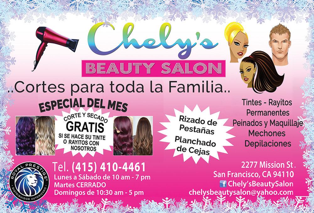 Chelys Beauty Salon 1-2 pAG enero 2019.jpg