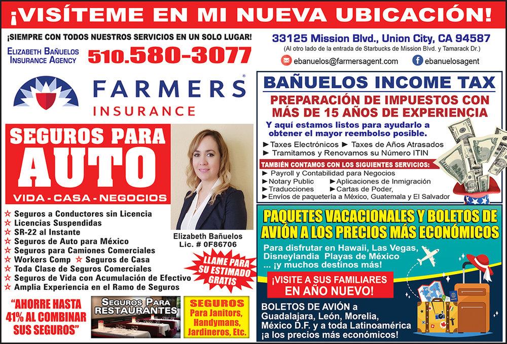 Paraiso Travel FARMERS 1-2 ENERO 2019.jpg