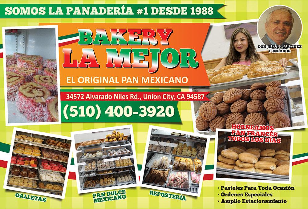 Bakery La Mejor 1-2 Pag JULIO 2018.jpg