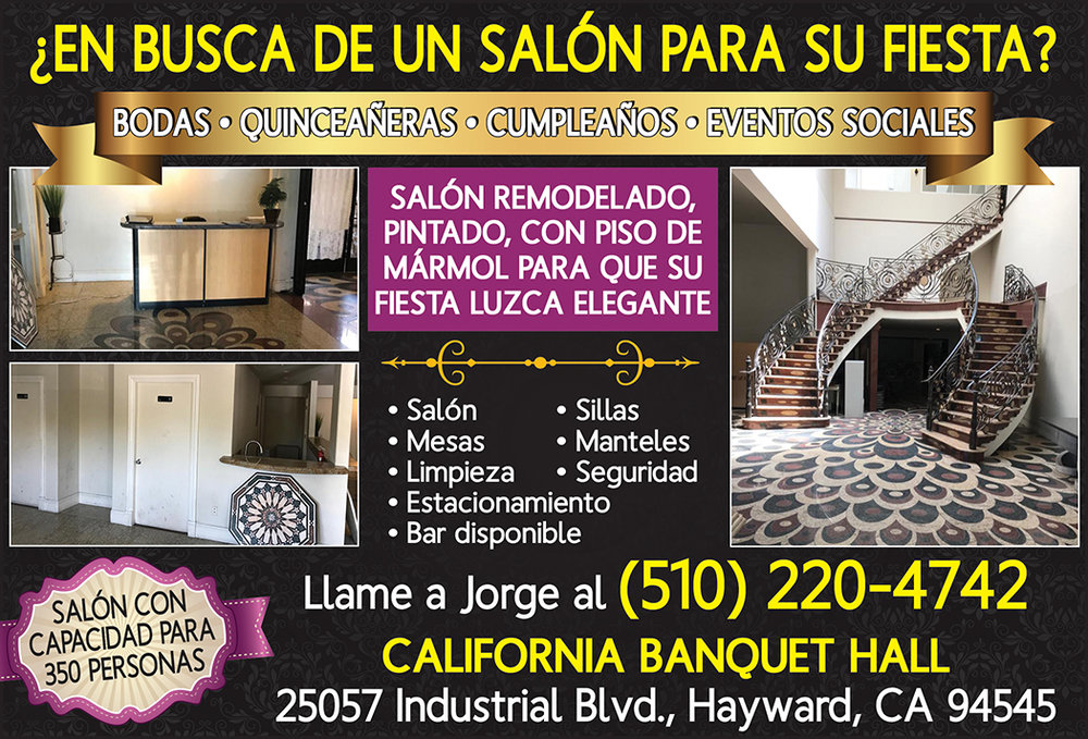 California Banquet Hall 1-2 pAG Agosto 2018.jpg